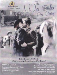 2013-poster-war-brides2
