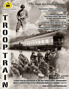2014-troop-train-poster-2