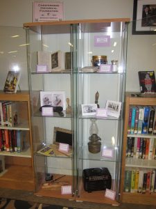 2015-jan-library-cabinets-001a